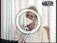 Jammu and Kashmir Governor Satyapal Malik said this big thing about minorities