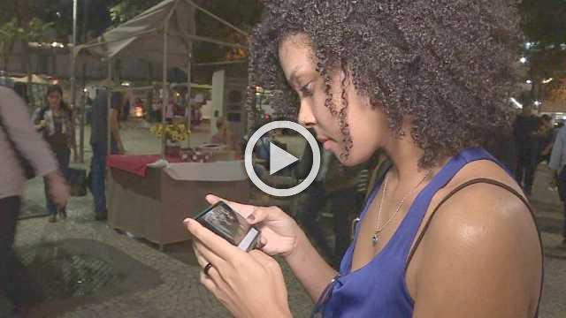 Brazilian women shocked, outraged by recent domestic killing