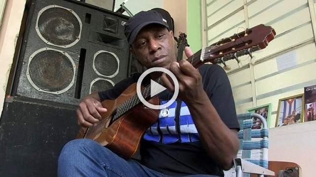 Cuban musicians fear new decree will muzzle creativity