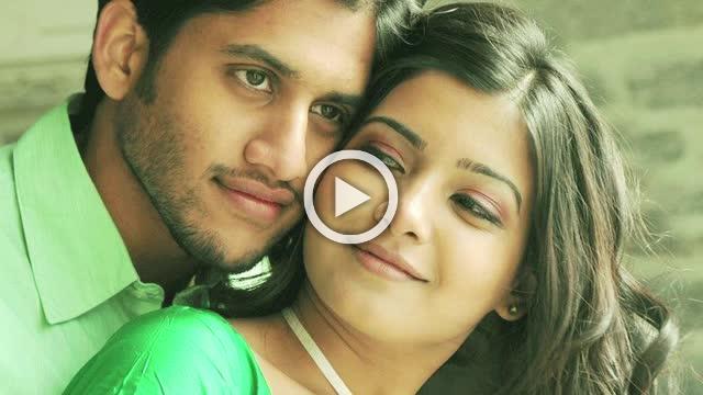 Mahesh babu fans in bangalore dating