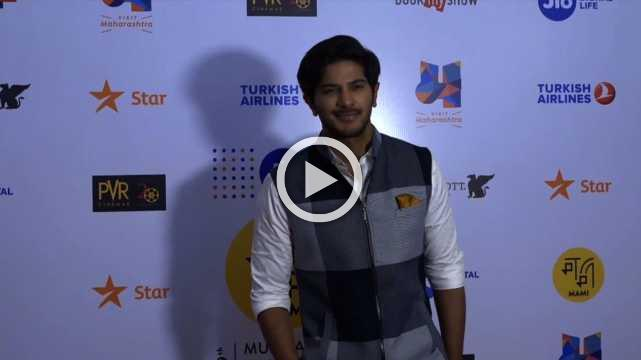 Malayalam Actor Dulquer Salman To Star Opposite Sonam