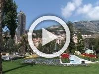 Most Beautiful Upper City Monaco Part II