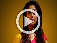 Nayanatara sexy videos
