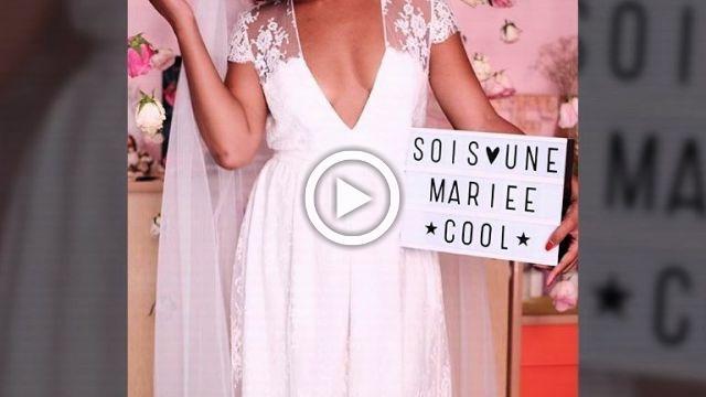 Wedding dress designer focus: Violette Tannenbaum