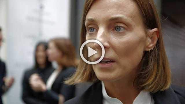 Phoebe Philo discreetly leaves after a decade at Céline…