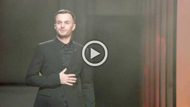 Changes at Dior Homme: from Kris Van Assche to Kim Jones (with interview)