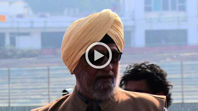 Post Defeat, Bedi Fumes, Says We Wasted Time On SL