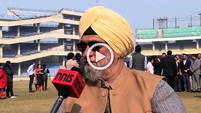 Regular Chopping & Changing Not Good For Balance Of The Team- Bedi