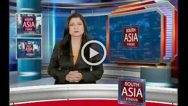 South Asia Focus (Weekly Programme) 18 Feb, 2018