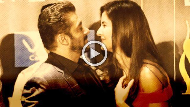 Salman Khan Says No To Kissing Katrina Kaif For Tiger Zinda Hai-8071