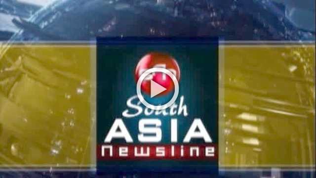 South Asia Newsline - Sep 14, 2018 (Episode)