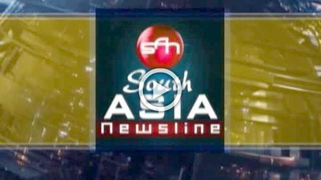 South Asia Newsline - Oct 17, 2018