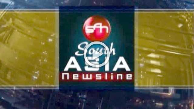 South Asia Newsline - Jul 11, 2018