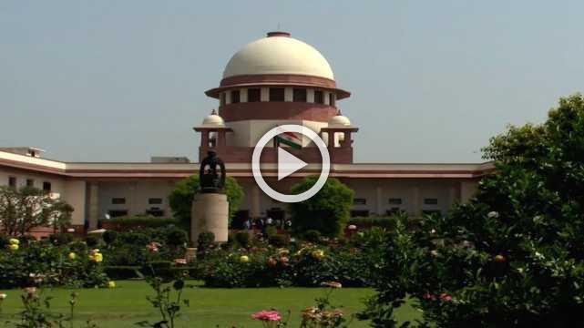 SC Rebukes MP Govt – Do You Value Rape At Rs 6,500?
