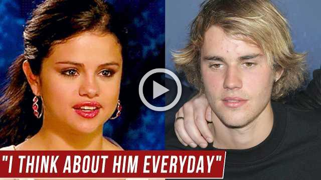 Selena Gomez Talks About Justin Bieber After Breakup and Him Dating Model Baskin Champion
