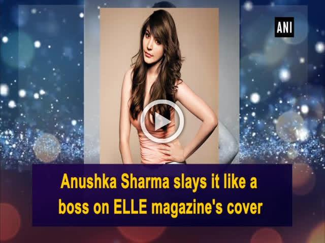 Interesting. Anushka sex video consider
