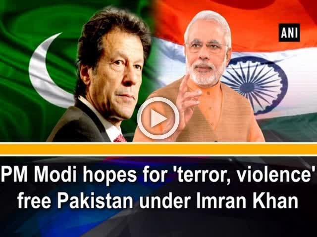 Rise above politics to ensure peace, unity: PM Modi on lynching incidents