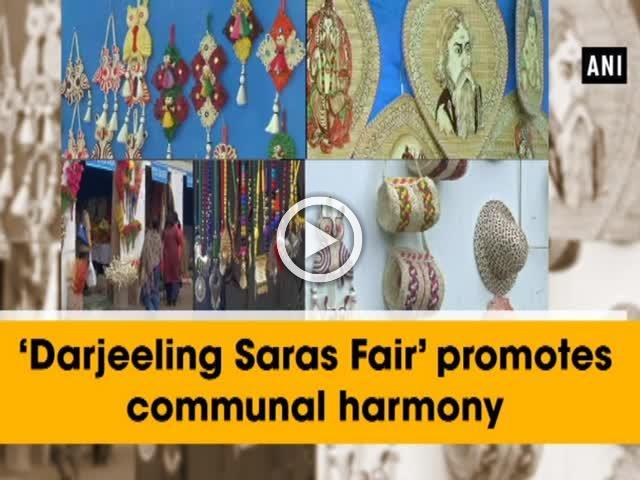 promoting communal harmony