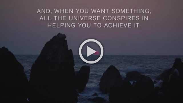 8 Amazing Paulo Coelho Quotes That will Change Your Life