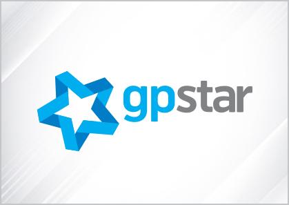 GPStar