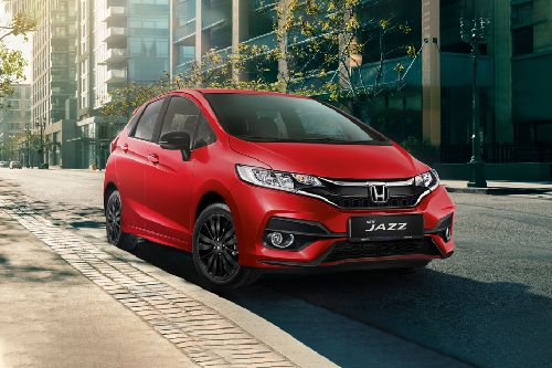 Honda Singapore Car Models Price List Promotions Oto