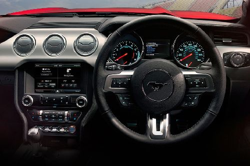 ford mustang 2020 interior exterior images mustang 2020 photo gallery oto ford mustang 2020 interior exterior