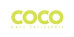 Logo-COCO2