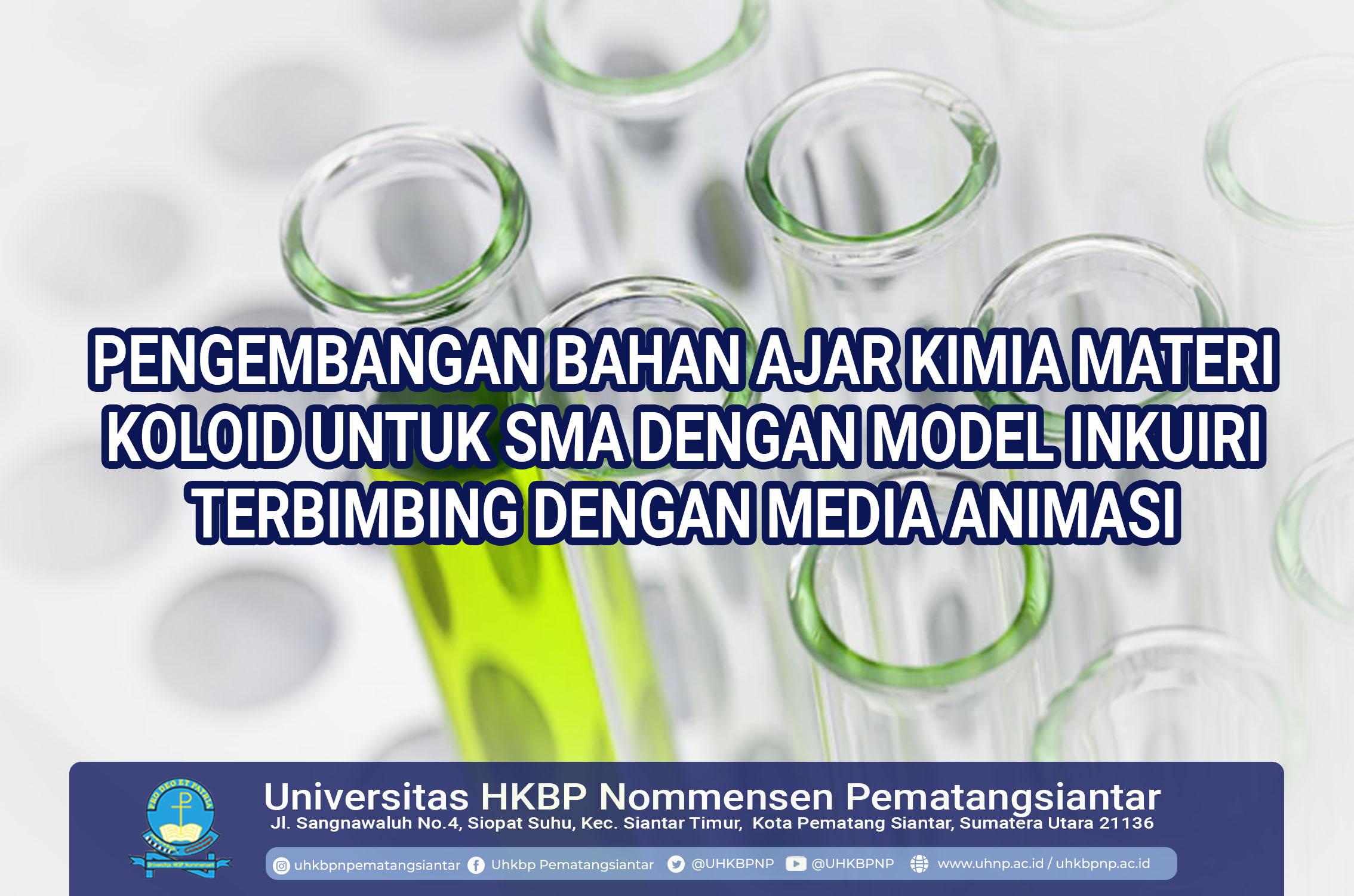 Kevin William Andri Siahaan, Lastri Hutabalian, Anita Debora Simangunsong, Miranda Agustina Simanjuntak