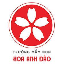 tìm trường mầm non ở Hà Nội, TP HCM