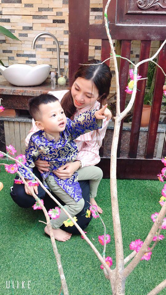 Trường mầm non Happy House Montessori Preschool - Phước Long B