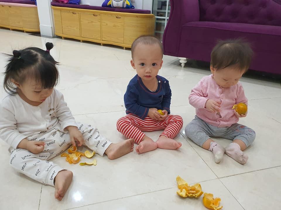 Mầm non song ngữ LalaLand (Nhân Chính, Thanh Xuân)