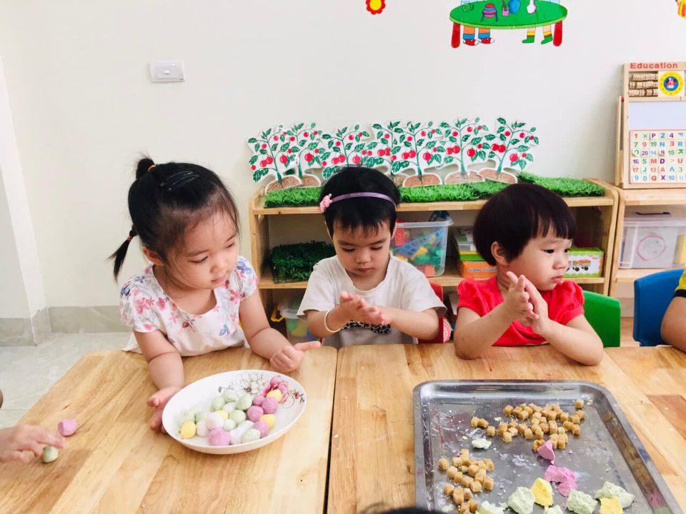 Hoat-dong-nan-banh-troi