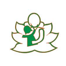 Trường Mầm Non Kim Liên - Phố Hoàng Tích Trí, Phường Kim Liên