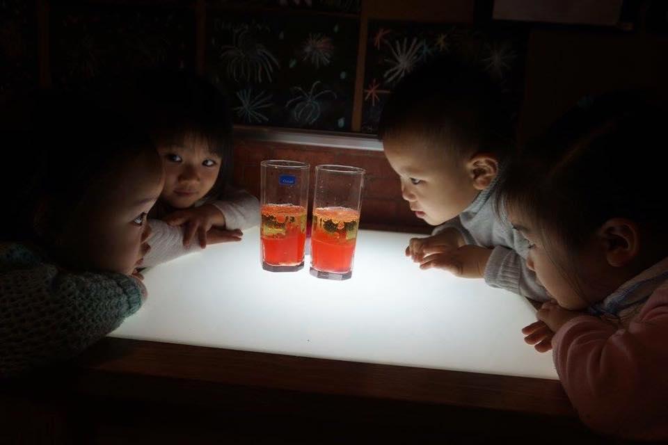 Trường mầm non KinderCare Preschools - Ngọc Hà