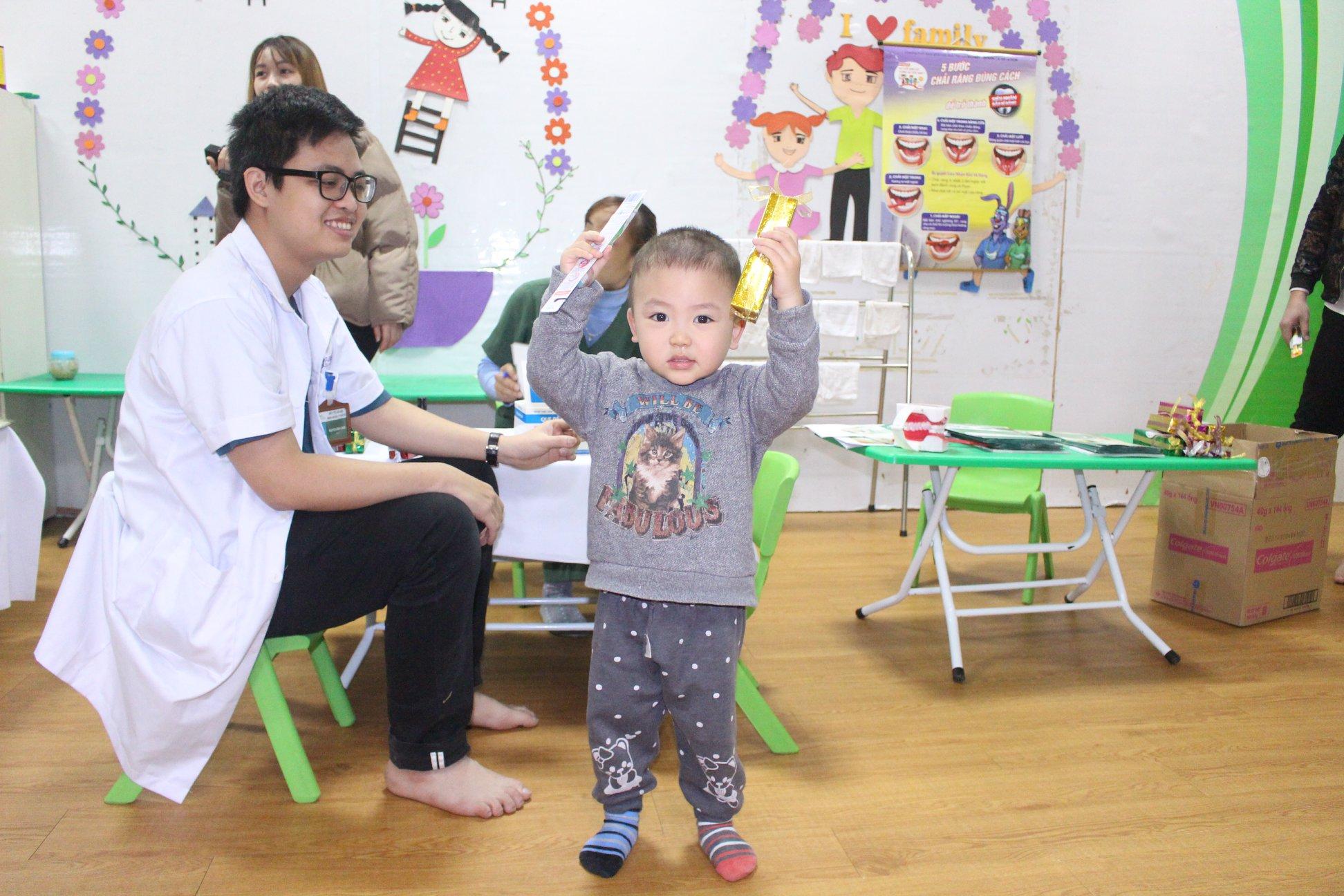 Trường mầm non Hana ( Hana Kindergarten) - Xala Hà Đông