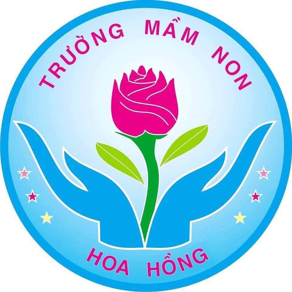 ưu đãi tuyển sinh của Trường mầm non Hoa Hồng - Yên Nghĩa