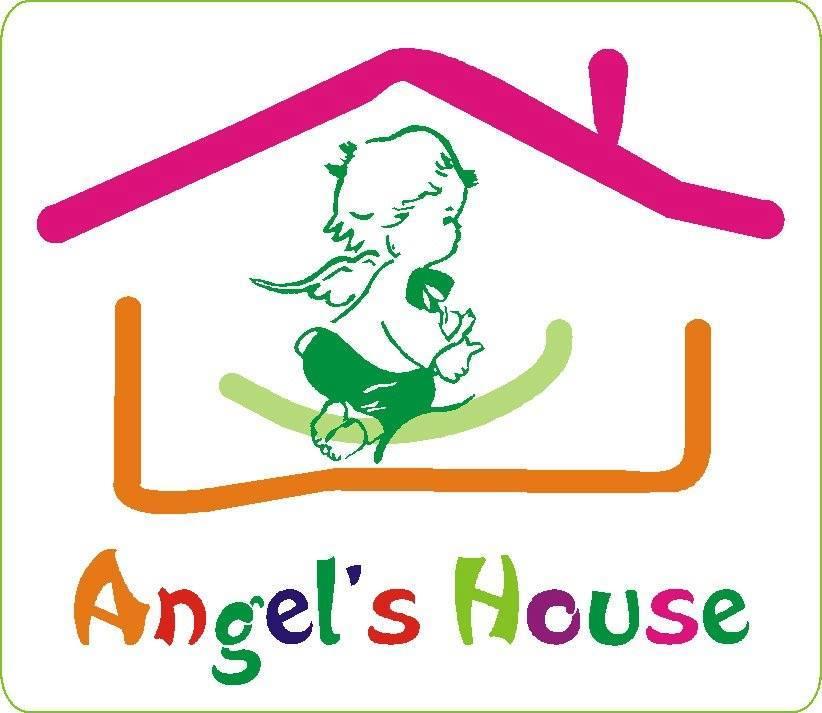 ưu đãi tuyển sinh của Trường mầm non Angel's House (Ngôi Nhà Thiên Thần) - Lĩnh Nam