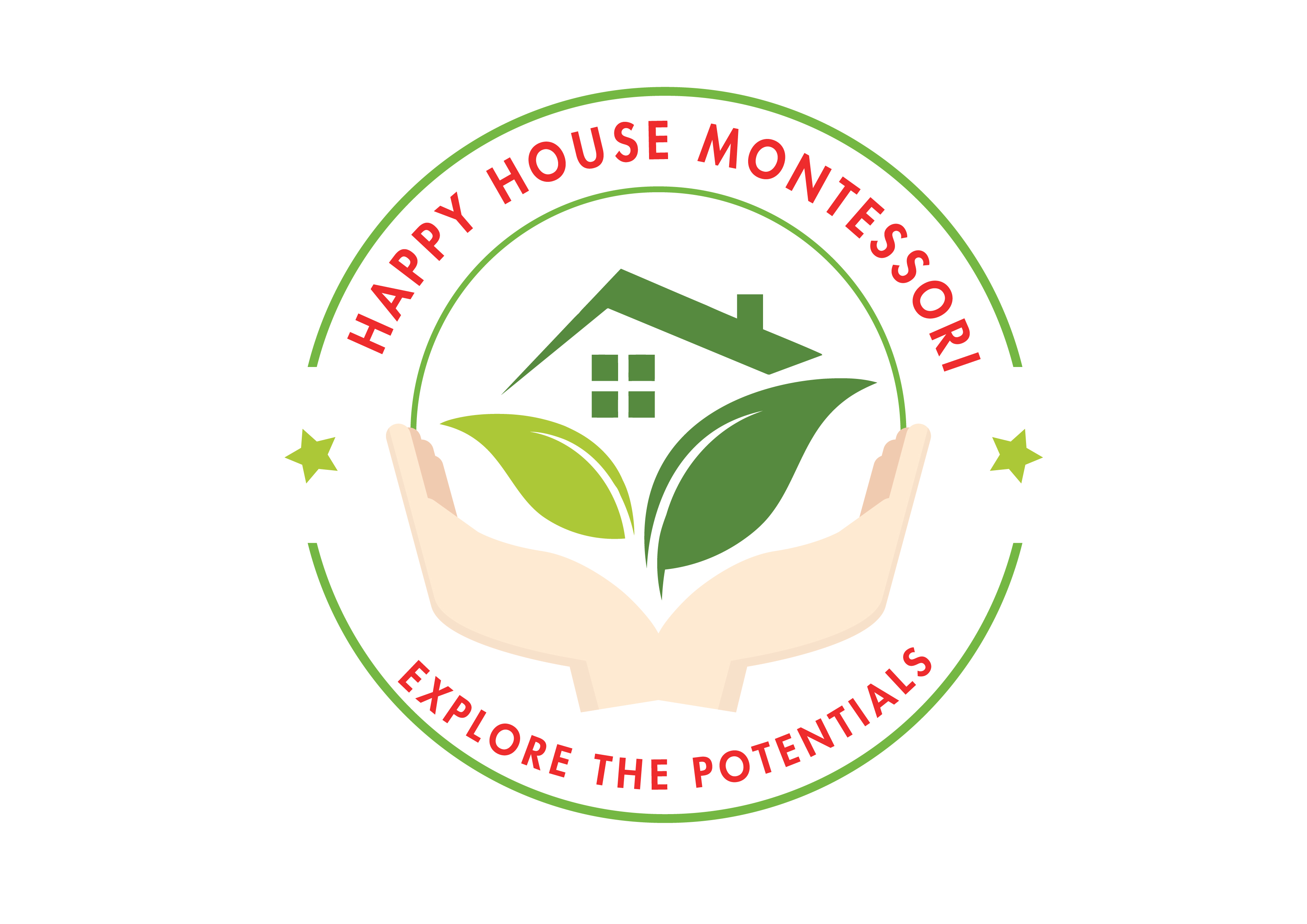 ưu đãi tuyển sinh của Trường mầm non Happy House Montessori Preschool - Phước Long B