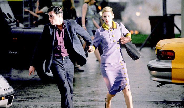 Film Joaquin Phoenix flop