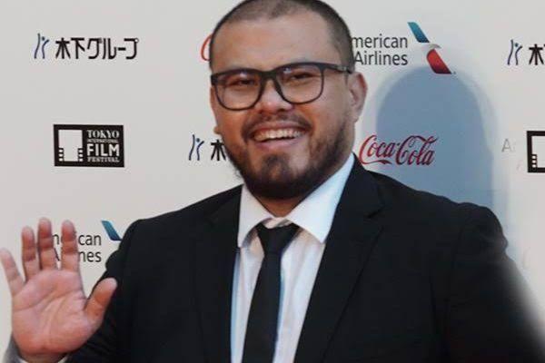 Joko Anwar TIFF 2019