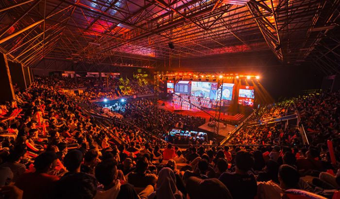 piala presiden esports 2020 free fire jawa 2 sumatera