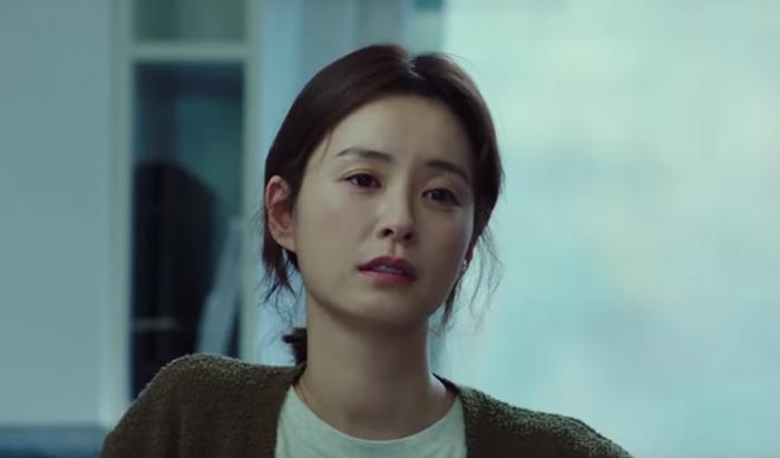 Review Kim Ji-young Born 1982