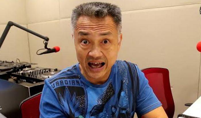 Aktor Malaysia