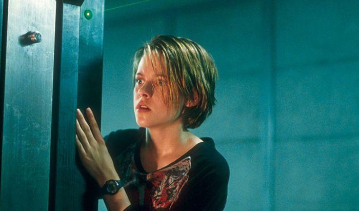 Film Kristen Stewart