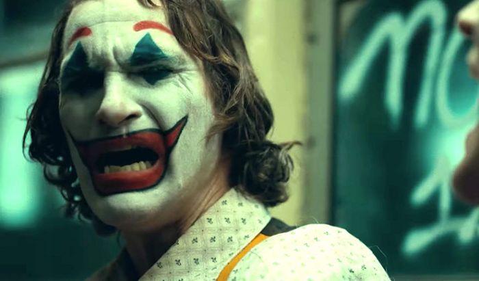 Berita film Joker