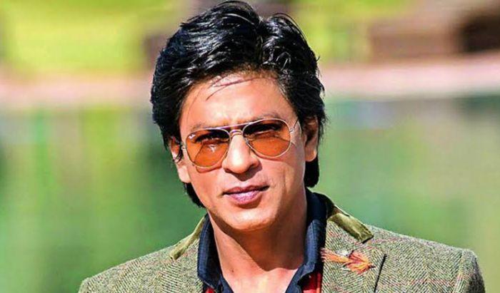 Aktor Bollywood
