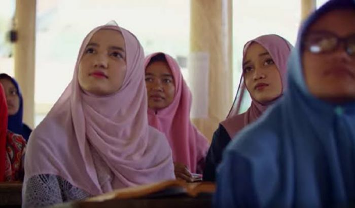 Download film kontroversi 2019