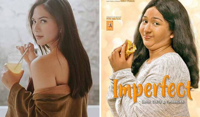Film Imperfect Review