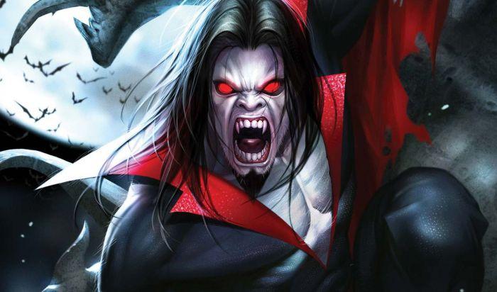 Memiliki kelemahan yang berbeda dengan vampir pada umumnya