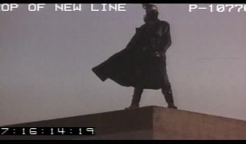 Morbius hampir muncul di film Blade